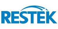 Webminarium firmy Restek