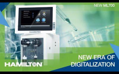 Nowość – Microlab 700