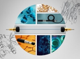 Chromatography Consumables (CCS) news